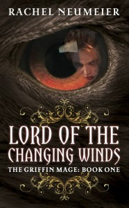 Neumeier_Lord Changing Winds (MM)