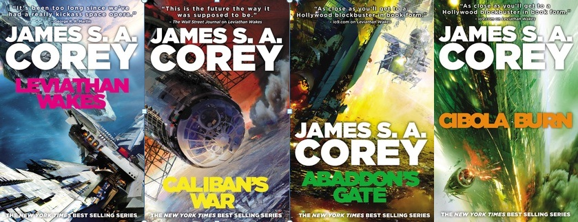 https://i0.wp.com/www.orbitbooks.net/wp-content/uploads/2014/04/Expanse1.jpg