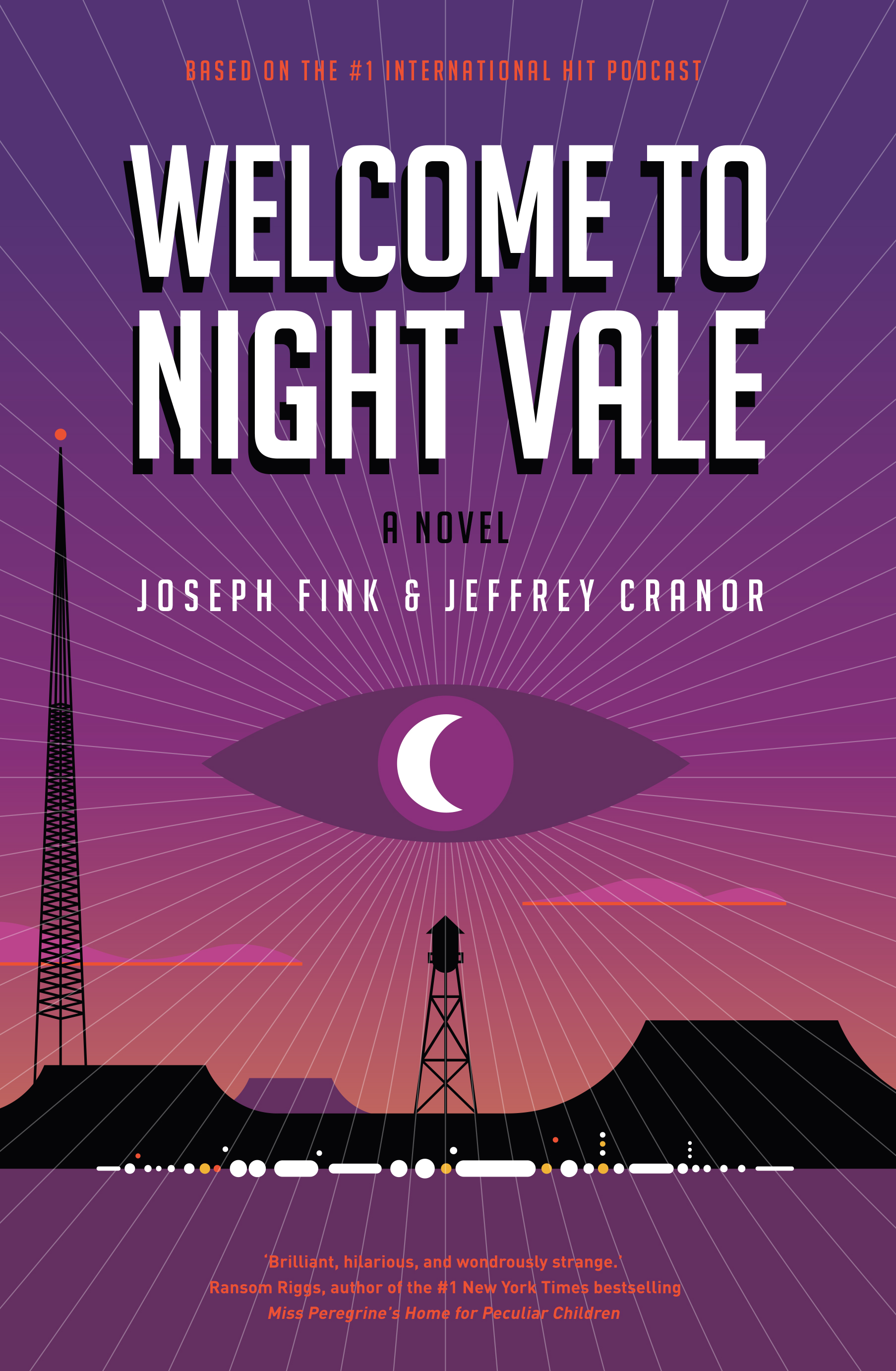 https://i0.wp.com/www.orbitbooks.net/wp-content/uploads/2015/07/Night-Vale-Final-UK-cover.jpg