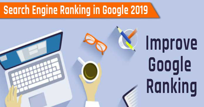 content structure search engine ranking and creating the conversation content Indexing keyword business on the internet