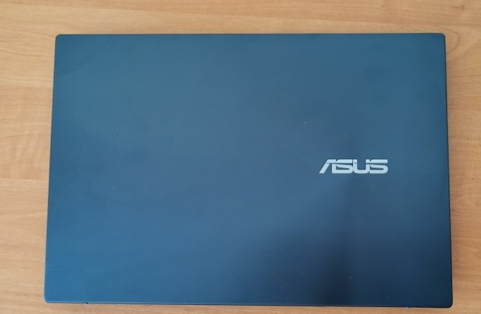 ASUS-ZenBook-UX481 ASUS VivoBook multimedia