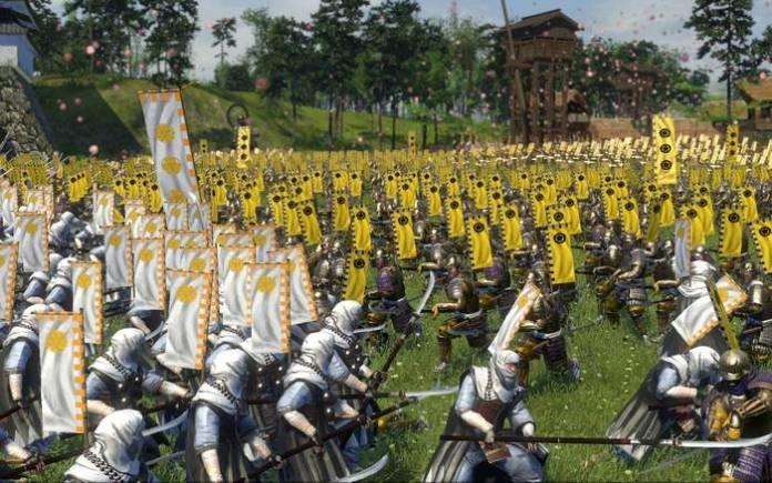 Steam , Total War , video games , PC games , news