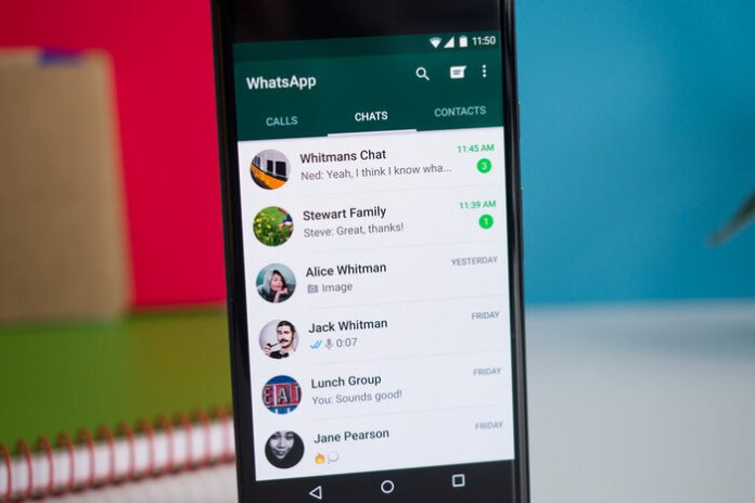 WhatsApp will double the limit for group calls