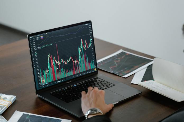 Cardano Aims To Facilitate Users With Smart Contracts