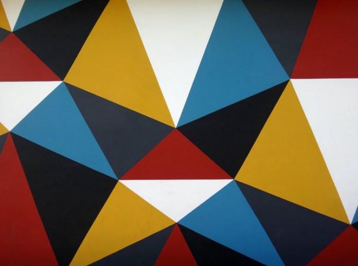 Polygon Hermez MATIC