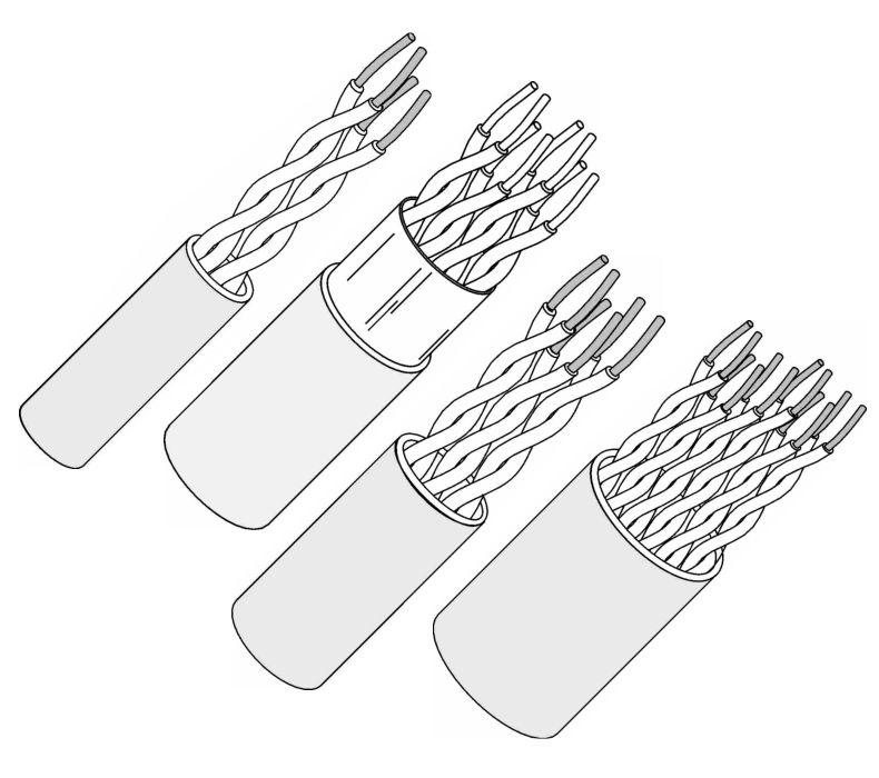 ez boom wiring diagram can am atv parts snap 22 images diagrams gsmportal co