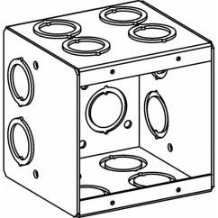 Hopkins Trailer Breakaway Kit Wiring Diagram Furnas Motor Starters Diagrams Imageresizertool Com