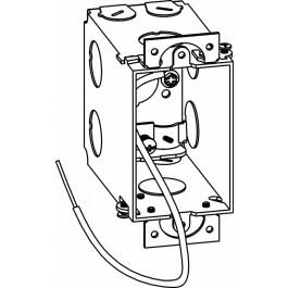 Switch 1 Gang Box Dimensions Plastic Box Dimensions Wiring