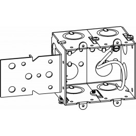 Switch 1 Gang Box Dimensions Electrical Box Dimensions