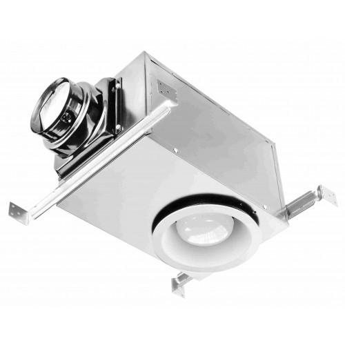 J5 Light Bulb