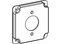 Blank Electrical Junction Box Cover Electrical Panel Box