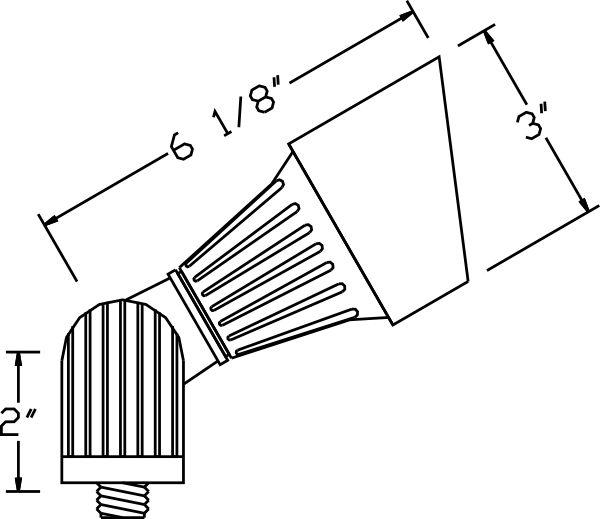 L1021