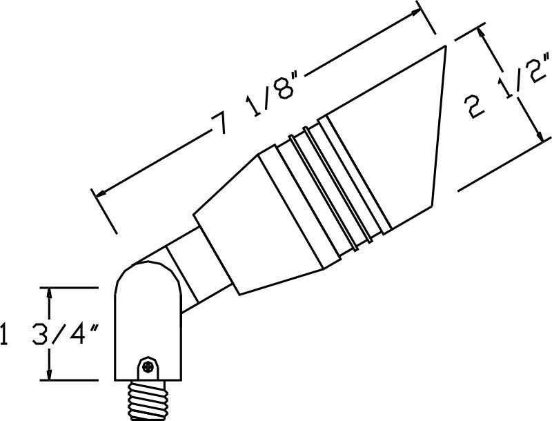 LS121