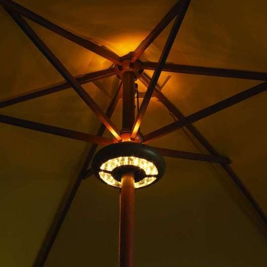 Orbit Event Rentals Lighting