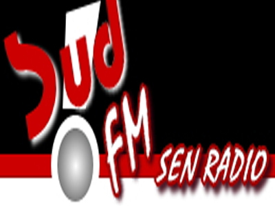 Sud fm radio en direct