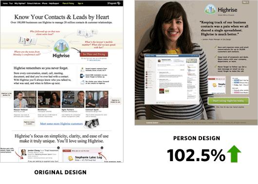 best website design chennai
