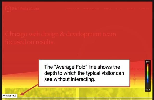 web designing near me