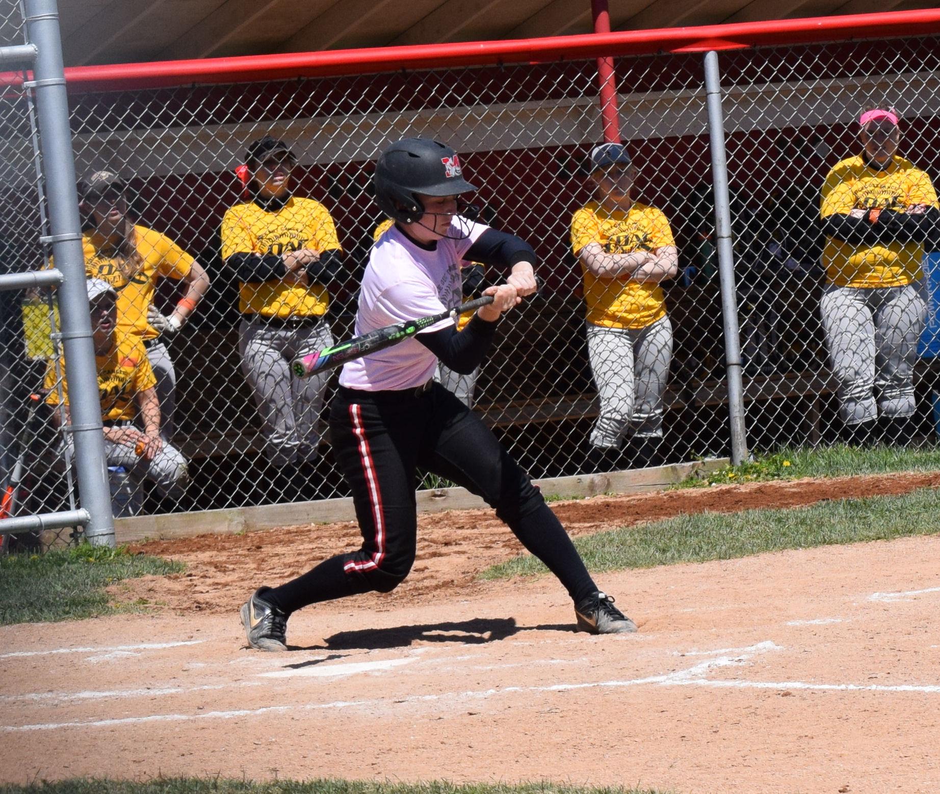 Softball and Baseball Open Seasons in Florida