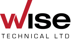 Wise Technical Ltd come to Heathrow Boulevard