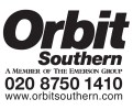 Orbit Southern