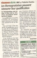 lamonatgne_1avril2012