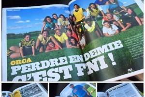 20150919 sport Auvergne