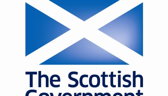 Scottish Government - Carers - The Orcadian Online