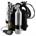 rebreather_pic53-250x250