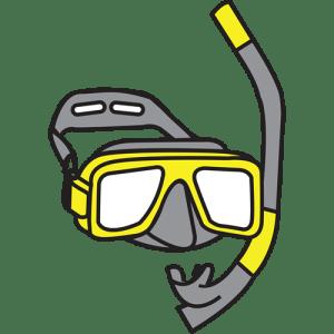 logo_snor_site_500