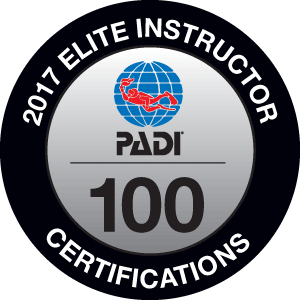 award_elite_100_volpicelli_padi