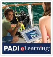 Imparare ad immergersi oggi è ancora più facile. Clicca sul banner ed inizia l'avventura.