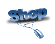 Acquista online i nostri prodotti
