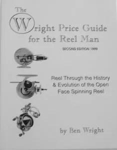 Ben Wright (1)
