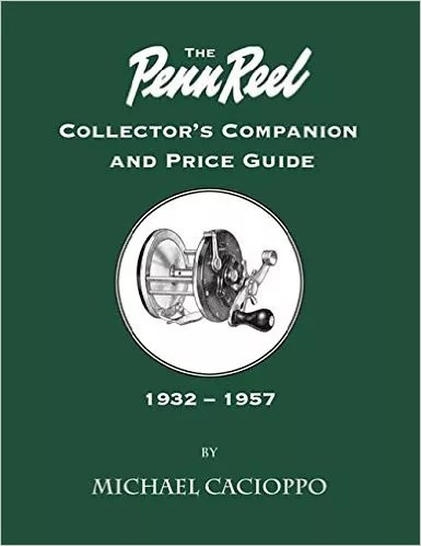 Penn-reels-companion