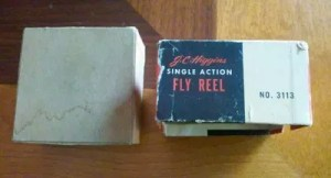 Bronson-Sears-Fly-Reel-4