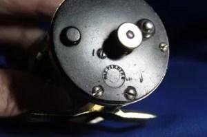 bronson-blackstone552-reel-6