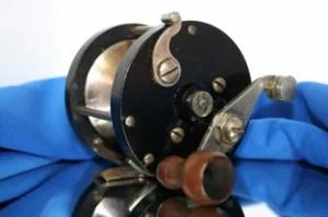 bronson-buccaneer700-reel-2