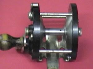 bronson-buccaneer700-reel-3
