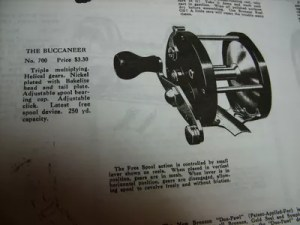bronson-buccaneer700-reel-6