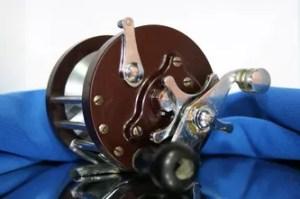 bronson-corsair720-reel-6