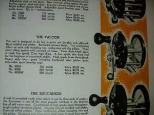 bronson-falcon800-reel-2