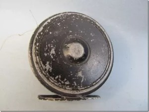 bronson-fouraces-fly-reel-2