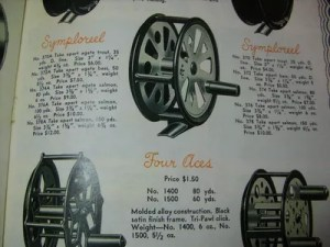 bronson-fouraces-fly-reel-6