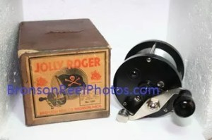 bronson-jollyroger1200-reel-2