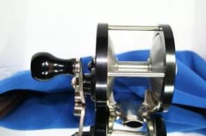bronson-jollyroger1200-reel-5