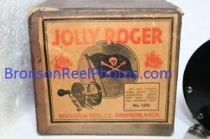 bronson-jollyroger1200-reel-7