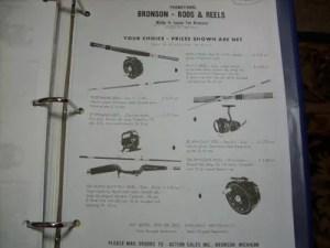 bronson-model99-fly-reel-5