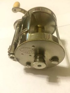 bronson-quad-252-reel-6