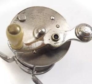 bronson-quad-casting-reel-5
