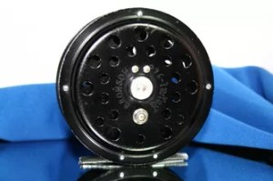 bronson-royal360-fly-reel-3